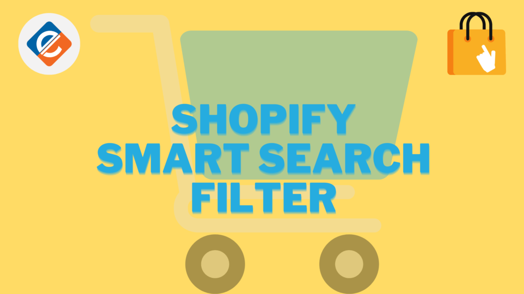 Shopify Smart Search Filter