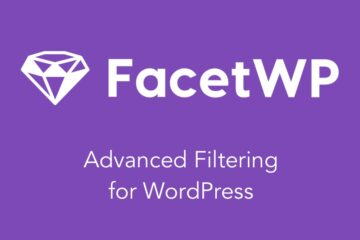 Faceted Search In WooCommerce Product Filter