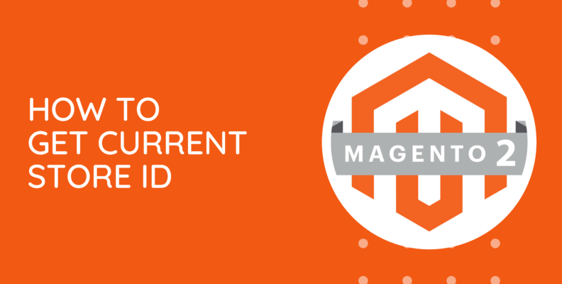 how to get current store id magento 2 phtml