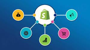 Smart Serach Shopify App Feature