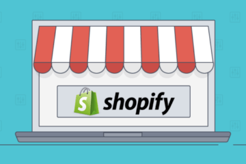 Shopify Apps Featured Image