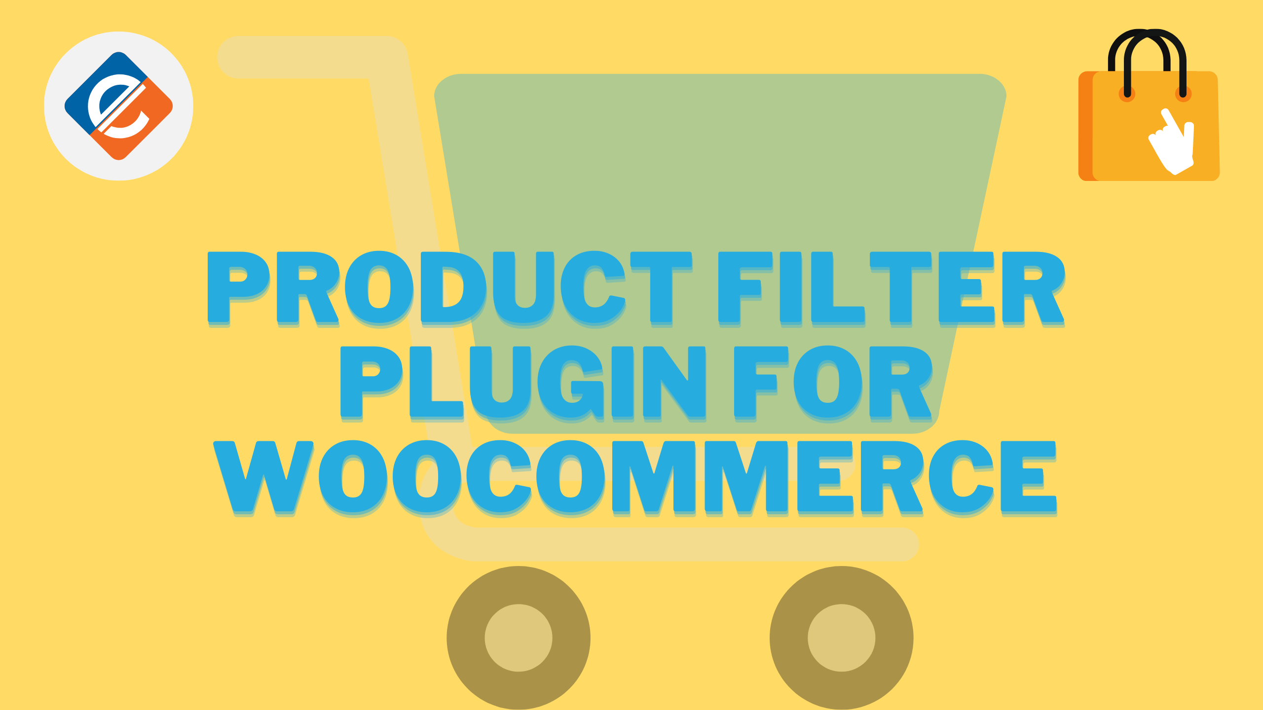 Product Filter Plugin for Woocommerce