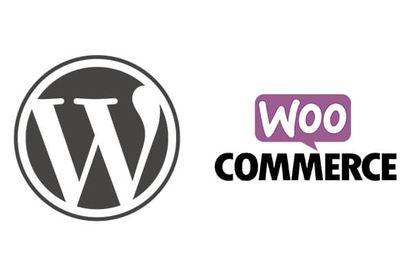 WooCommerce Wordpress Feature Image