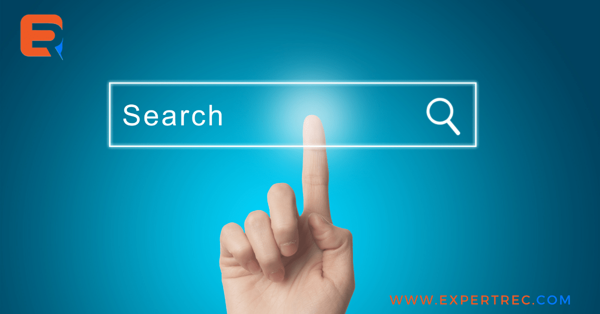 What exactly is a Search Index and how does it function?