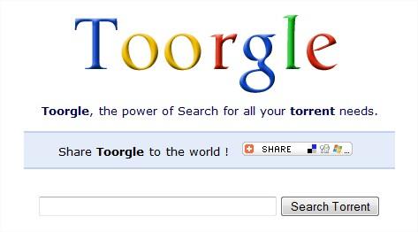 The Best Search Engine List 2020 on uTorrent