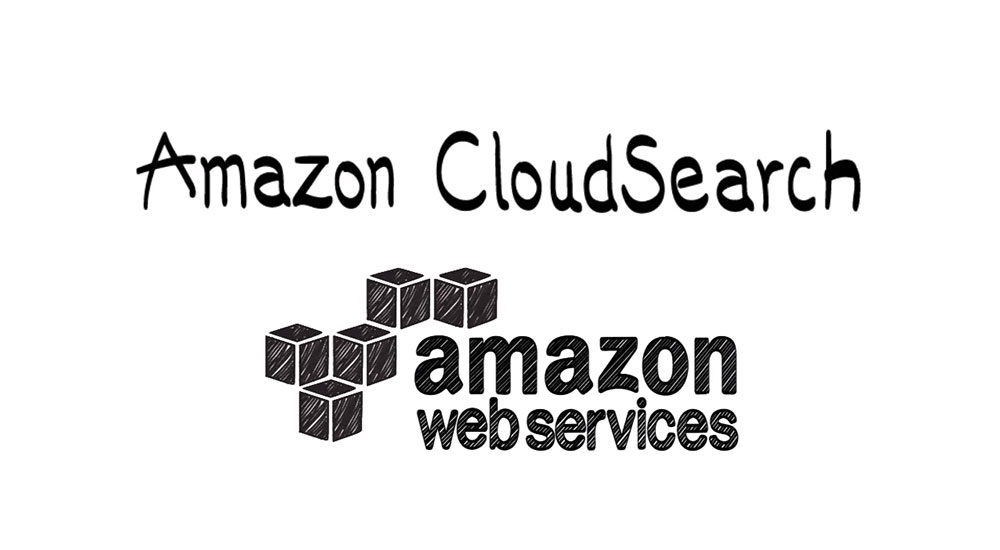 AWS Cloudsearch Pricing
