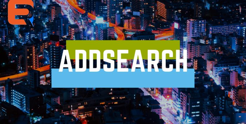 ADDSEARCH