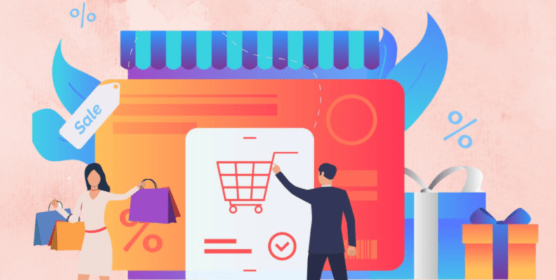 Easy steps to add facets and filters in Shopify