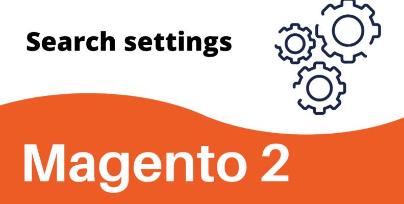 Magento 2 Custom Search Engine