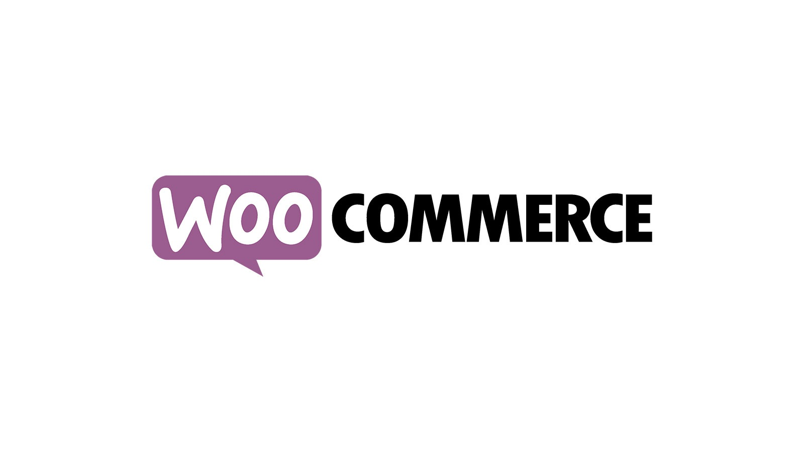 WooCommerce Ajax Products Filter Berocket Nulled