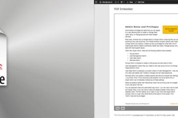 wordpress plugin search pdf content