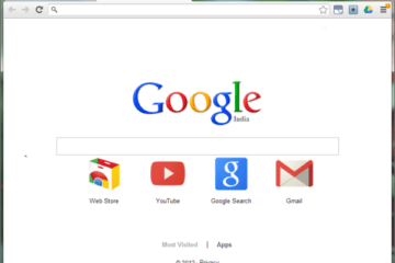 google search box embed