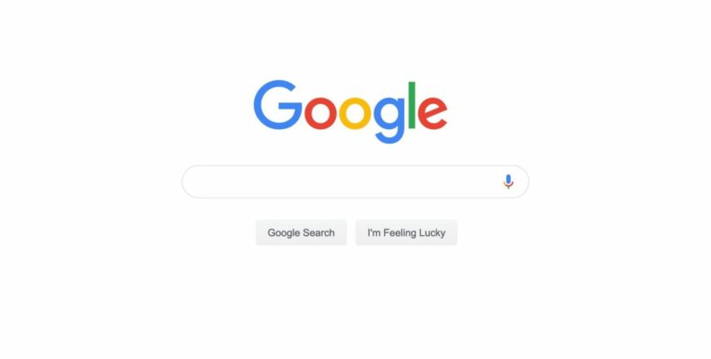 add google search to site