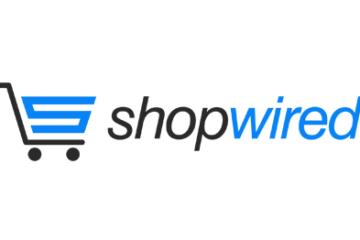 Shopwired Custom Search Engine