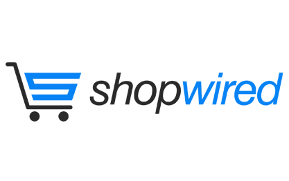 Shopwired Custom Search Engine