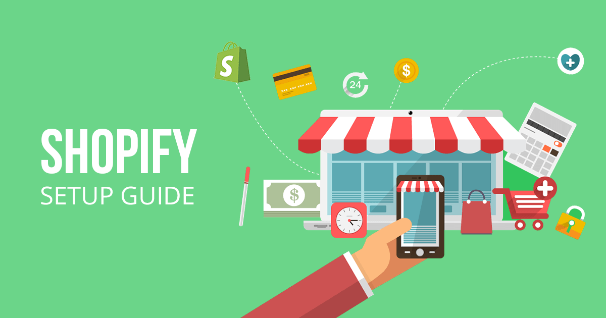 how to create a profitable ecommerce store