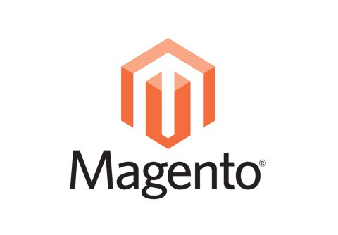 Magento 2 search not working properly- How to fix?