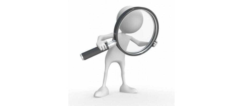 Article good search Joomla Search module
