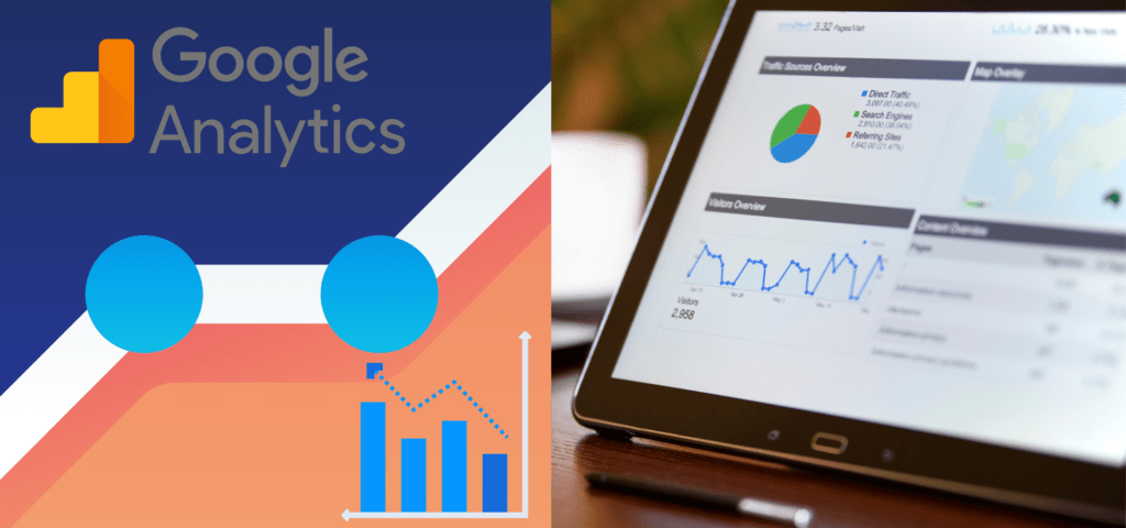 Integrating Google Analytics with Expertrec Wix search bar code
